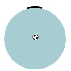 Activities of Ball Inside
