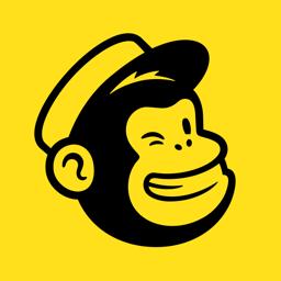 Ícone do app Mailchimp