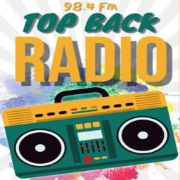 Top Back Radio 98.4 FM