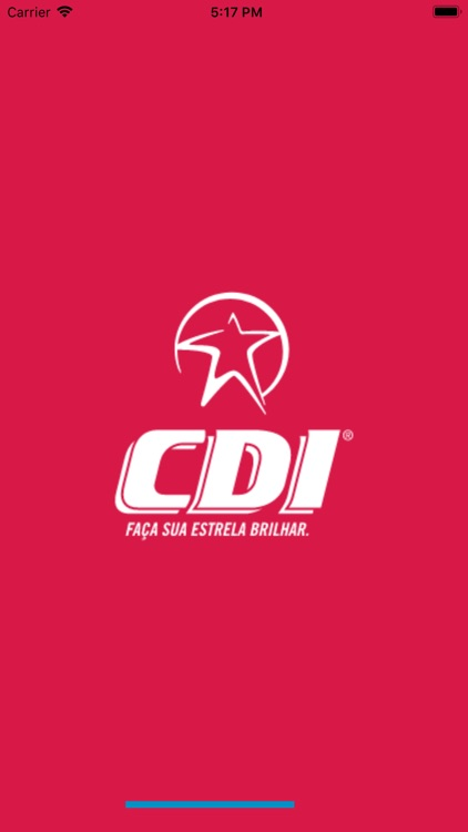 Conta Digital CDI