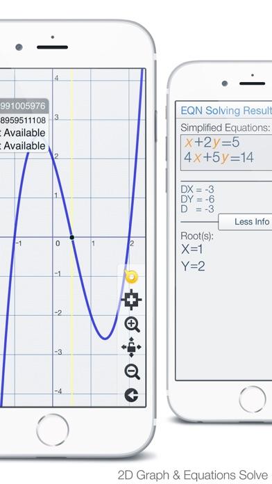 Calculator # app image