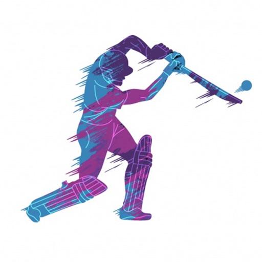Cricket Line King