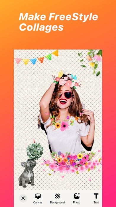 download Collage Maker ◇