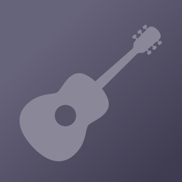 Acoustic Blues Guitar -Lessons