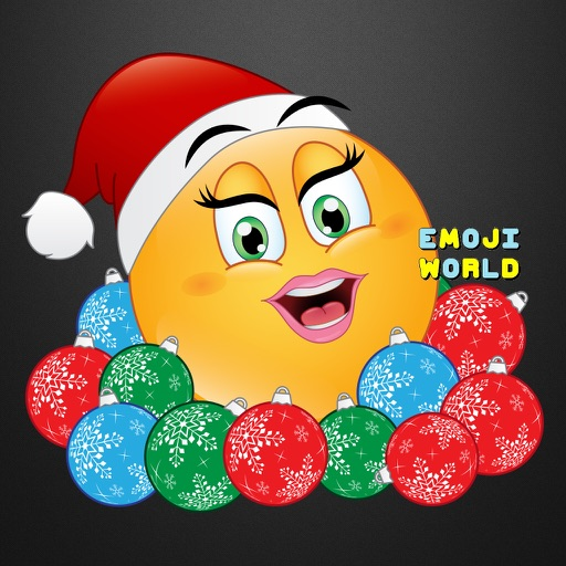 Christmas ◌