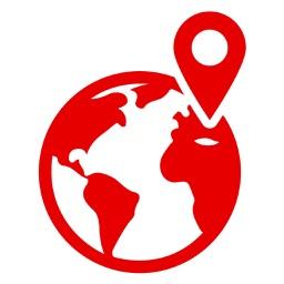 Vodafone Smart Track