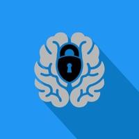 Codes for Keysmind Hack