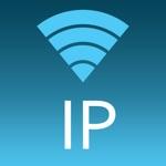 Zoek IP