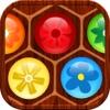 Flower Board™ - iPhoneアプリ