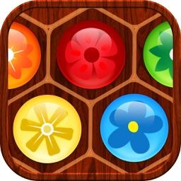 Flower Board™