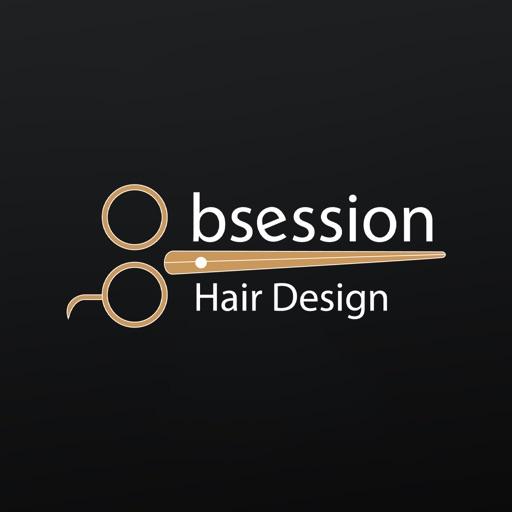 Obsession Hair Design