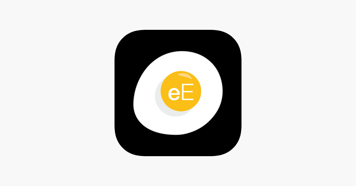 ebtedge.com cardholder login