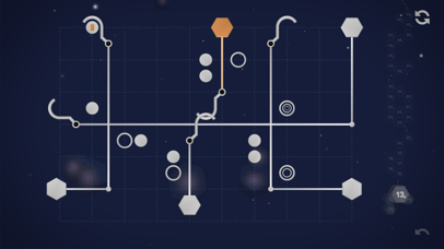 SiNKR 2 screenshot 1
