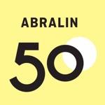 ABRALIN50