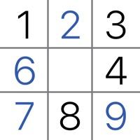 Codes for Sudoku.com - Brain Games Hack