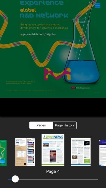 Labmate screenshot-4
