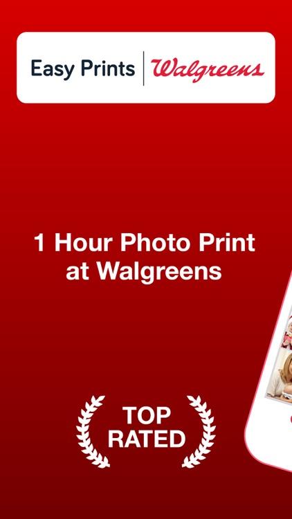 Easy Photo Print - 1Hr Prints
