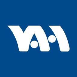 Ícone do app VAH Comparar e Pesquisar preço