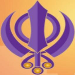 Anand Sahib Paath with Audio