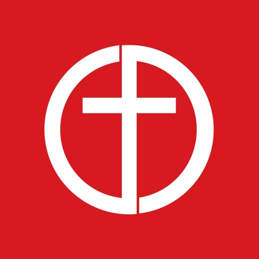 The Cross Church Pensacola icon