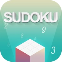 Codes for Sudoku:' Hack