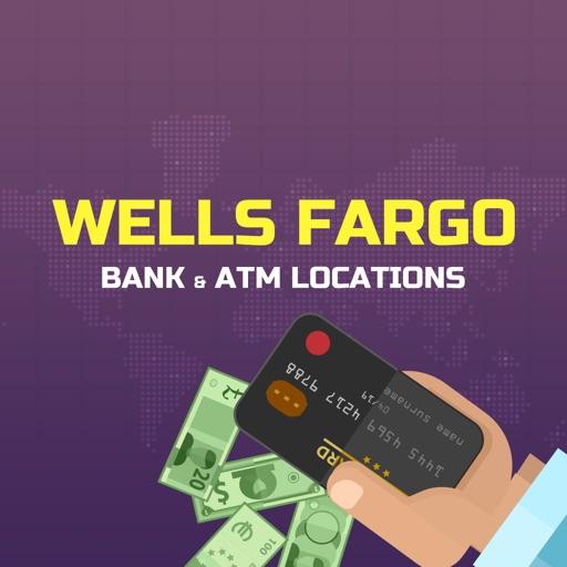 Wells Fargo Bank & ATM