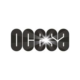 OCESA Events