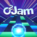 O2Jam - Music & Game Hack Online Generator