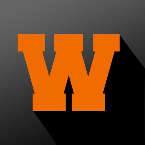 iWayland - Wayland High School
