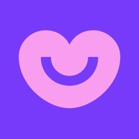 Badoo — Dating, Chats, Friends