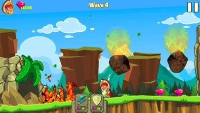 Caveman Catcher Adventures-5