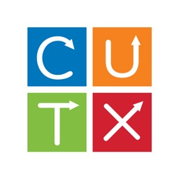 CUTX Mobile Banking