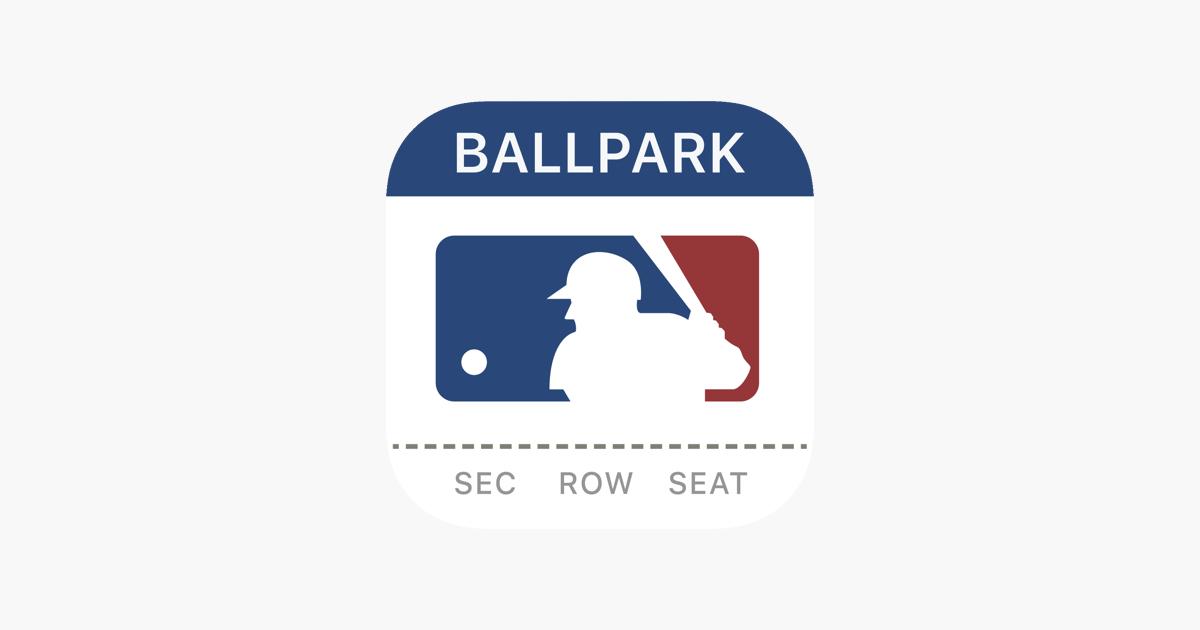 MLB dating app