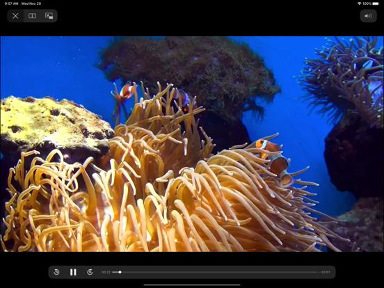 Aquarium Pack screenshot 8