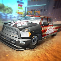 Diesel Challenge Pro on the App Store