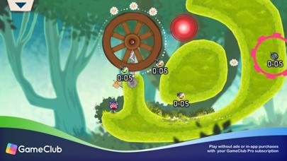 iBlast Moki 2 - GameClub screenshot 5