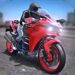 Ultimate Motorcycle Sim Hack Online Generator