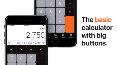download The Calculator apps 1