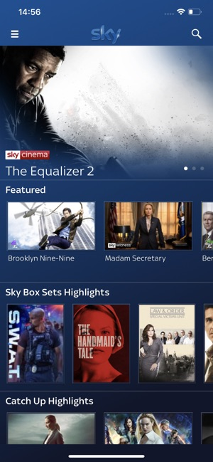 download sky go for mac os