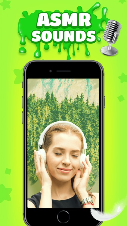Slime Simulator Relax Games screenshot-6