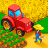 Township: Farm & City Building - Playrix Games