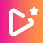 스타플레이 :  StarPlay
