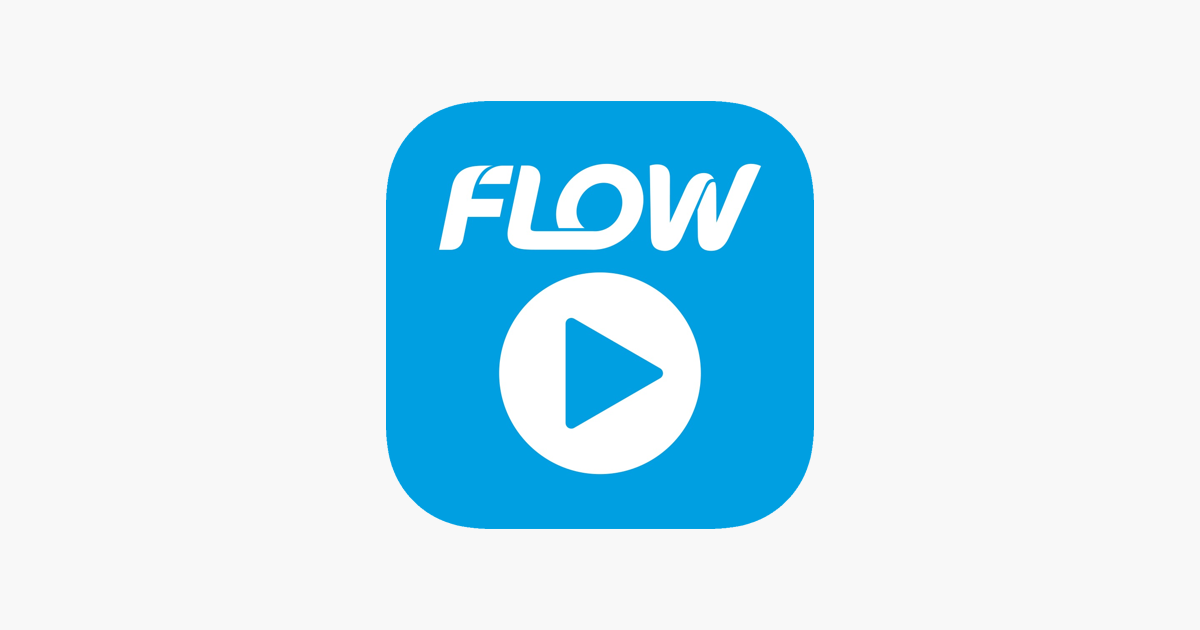 Flow ToGo on the App Store