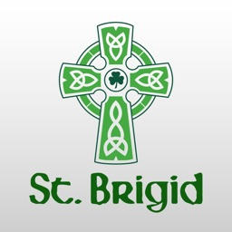 St. Brigid Catholic Parish