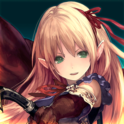 Shadowverse rating for
