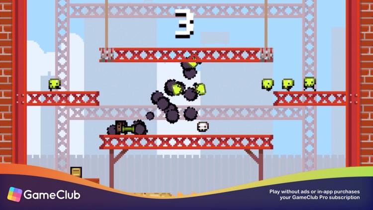 Super Crate Box (GameClub) screenshot-4