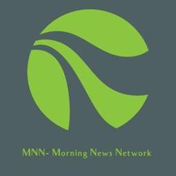 MNN- Morning News Network