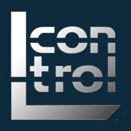 L-Control Smart Client