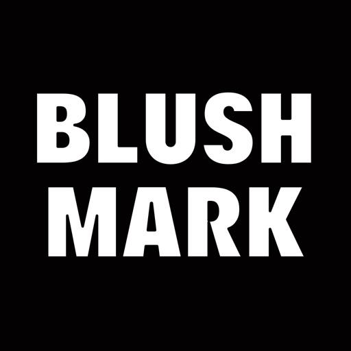 Blush Mark Women S Clothing By Azazie Inc