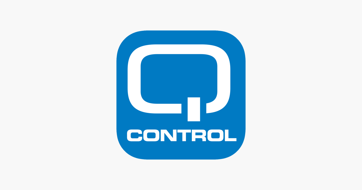 Q Sys Control On The App Store